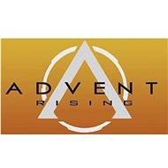 Advent Rising - PC DIGITAL - PC-Spiel