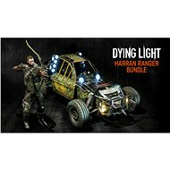Dying Light - Harran Ranger Bundle - PC DIGITAL - Gaming Zubehör