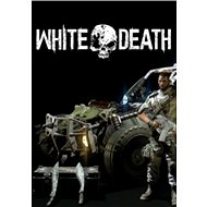 Dying Light - White Death Bundle - PC DIGITAL - Gaming Zubehör