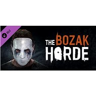 Dying Light: The Bozak Horde - PC DIGITAL - Gaming Zubehör