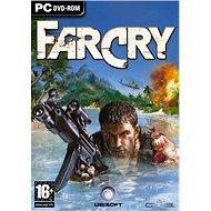 Far Cry - PC DIGITAL - PC-Spiel
