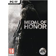 Medal of Honor - PC DIGITAL - PC-Spiel