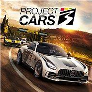 Project CARS 3 - PC DIGITAL - PC-Spiel