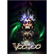 Tropico 4: Voodoo DLC - PC DIGITAL - Gaming Zubehör