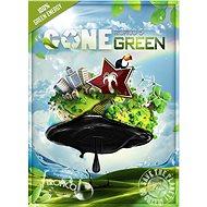 Tropico 5 - Gone Green - PC DIGITAL - Gaming Zubehör