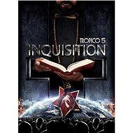 Tropico 5 - Inquisition - PC DIGITAL - Gaming Zubehör