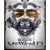 Tropico 5 - Mad World - PC DIGITAL - Gaming Zubehör