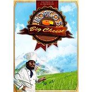 Tropico 5 - The Big Cheese - PC DIGITAL - Gaming Zubehör