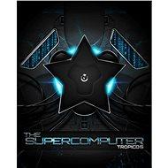 Tropico 5 - The Supercomputer - PC DIGITAL - Gaming Zubehör