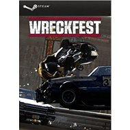 Wreckfest - PC DIGITAL - PC-Spiel