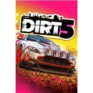 DiRT 5 - PC DIGITAL - PC-Spiel