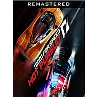 Need For Speed: Hot Pursuit Remastered - PC DIGITAL - PC-Spiel