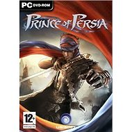 Prince of Persia 2008 - PC DIGITAL - PC-Spiel
