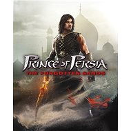 Prince of Persia: The Forgotten Sands - PC DIGITAL - PC-Spiel