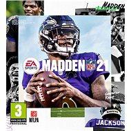 Madden NFL 21 - PC DIGITAL - PC-Spiel