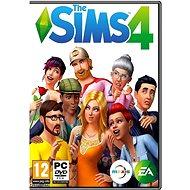 The Sims 4 - PC DIGITAL - PC-Spiel