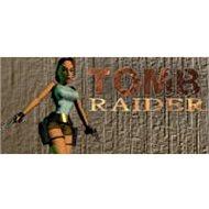 Tomb Raider I - PC DIGITAL - PC-Spiel
