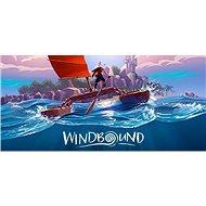 Windbound - PC DIGITAL - PC-Spiel