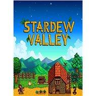 Stardew Valley (PC) - Key für Steam - PC-Spiel