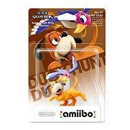 Amiibo Smash DuckHunt - Spielfigur