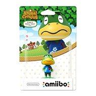 Spielfigur Amiibo Animal Crossing Kappn - Spielfigur