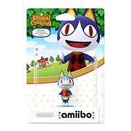 Spielfigur Amiibo Animal Crossing Rover - Spielfigur