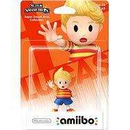 Amiibo Smash Lucas 53 - Spielfigur