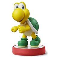 Amiibo Zelda - Koopa Troopa - Spielfigur