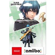 Amiibo Smash Smash Byleth - Spielfigur