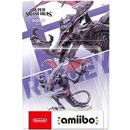 Amiibo Smash Ridley 64 - Spielfigur