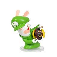 "Mario + Rabbids Kingdom Battle 3"" Figur - Luigi - Figur"