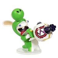 "Mario + Rabbids Kingdom Battle 3"" Figurine - Yoshi - Figur"