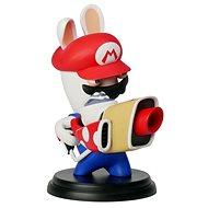 "Mario + Rabbids Kingdom Battle 6"" Figurine - Mario - Figur"