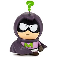 South Park: The Fractured But Whole Figurine - Mysterion - Figur