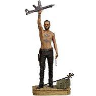 Figur Far Cry 5 - Joseph Seed: Fathers Calling - Figur