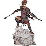 Assassins Creed Odyssey - Die legendäre Figur Alexios - Figur