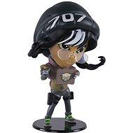 Rainbow Six Siege Chibi Figurine - Dokkaebi - Figur