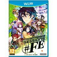 Nintendo WiiU - Tokyo Mirage Sessions #FE - Spiel für die Konsole