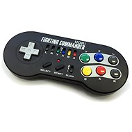 Hori Wireless Mini SNES Kampfkommandant - Wireless Controller
