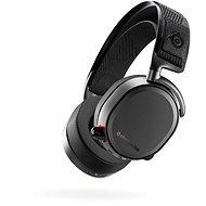 SteelSeries Arctis Pro Wireless - Kopfhörer mit Mikrofon