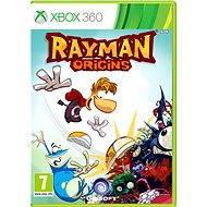 Rayman Origins - Xbox 360 - Spiel für die Konsole