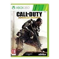 Call Of Duty: Advanced Warfare - Xbox 360 - Spiel für die Konsole