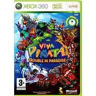 Viva Pinata: Trouble In Paradise - Xbox 360 DIGITAL - Konsolenspiel