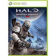Halo: Spartan Assault - Xbox 360 DIGITAL - Konsolenspiel