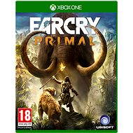 Far Cry Primal DIGITAL - Konsolenspiel