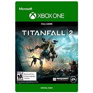 Titanfall 2 - Xbox One DIGITAL - Konsolenspiel
