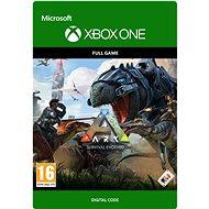 ARK: Survival Evolved - Xbox Digital - Konsolenspiel