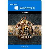 Age of Empires: Definitive Edition - Spiel für PC