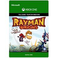 Rayman Origins - Xbox One Digital - Konsolenspiel
