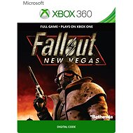 Fallout: New Vegas - Xbox 360, Xbox Digital - Konsolenspiel